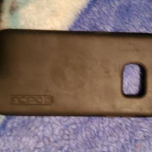 S7EDGE phone case